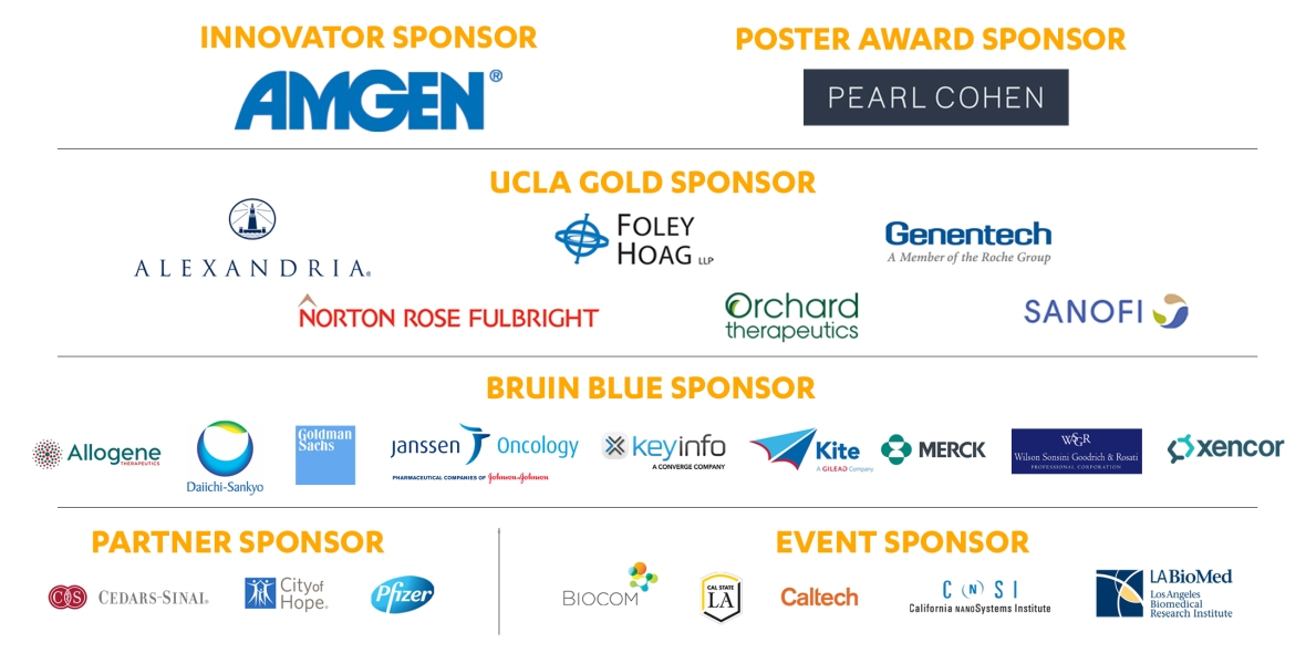 UCLA_Sponsor slide 032519